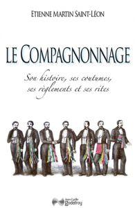 Compagnonnage