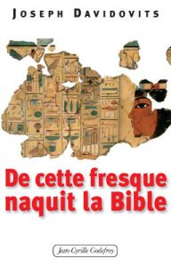 maq bible 2 XP4( dos 23) (Page 2)
