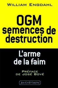 OGM 26-08