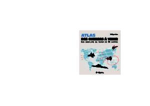 thumbnail of Atlas-guerres-a-venir-P-Fabry-extrait