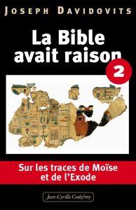 Bible 2 couv