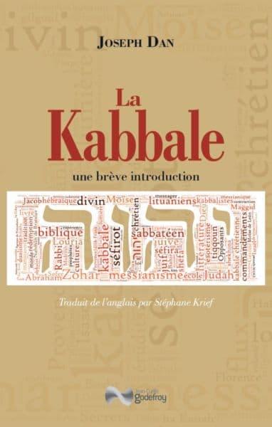 thumbnail of Couv-La Kabbale-3
