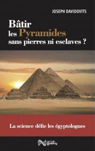 Couv-batir-Pyramides-sans-pierres-ni-esclaves