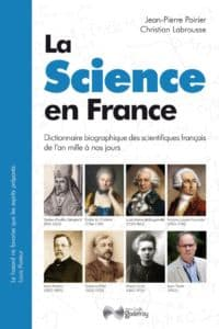thumbnail of EXCouv-Dico-Scientifiques-6
