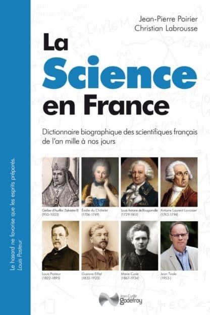 thumbnail of EXCouv-Dico-Scientifiques-6