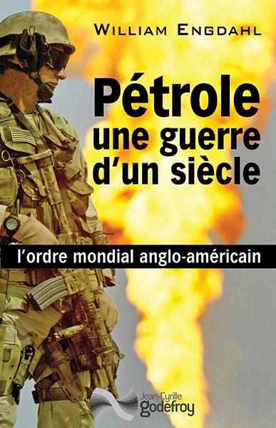 petrole final (Page 1)