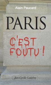 Paris foutu