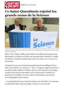 thumbnail of courrier-picard-dictionnaire-science-davidovits