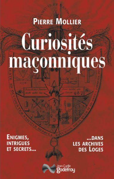 curiosités maçonniques