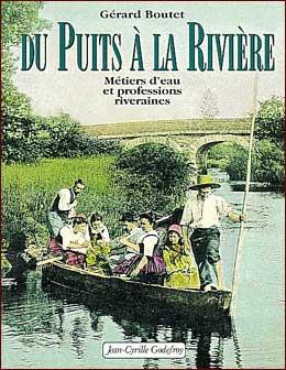 livre61