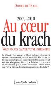 Ducla 2009 xp5- (Page 1)