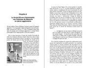 livre_28_1_3