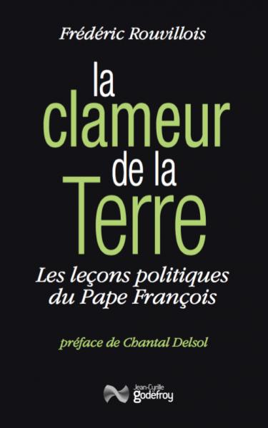 visuel Clameur